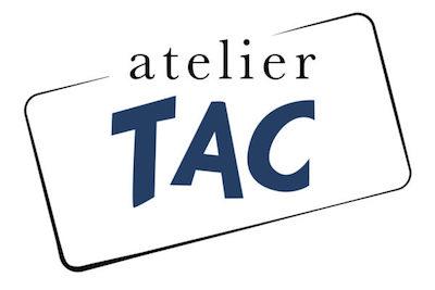 Atelier TAC