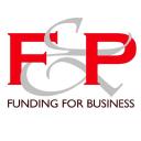 Freedman & Partners