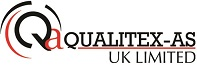 qualitex-as Uk Limited