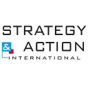 Strategy & Action