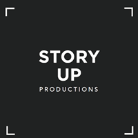 Story Up Productions