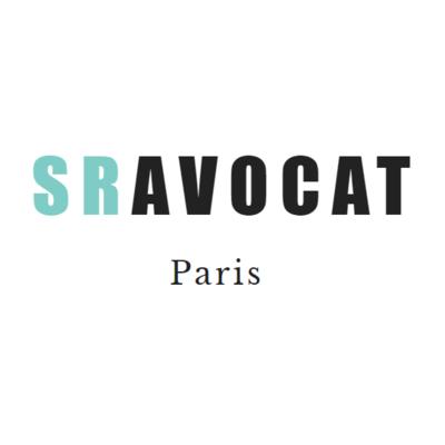 SRAvocat