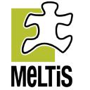 MELTIS : organisme de formation professionnelle