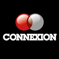 Tedd Connexion