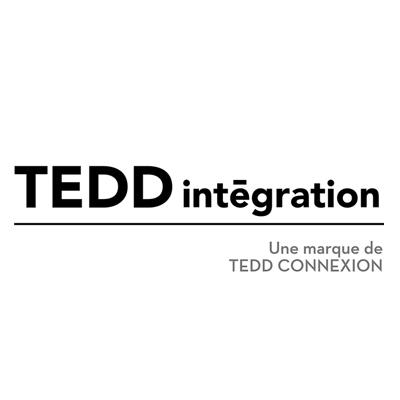 Tedd INTEGRATION (une marque de tedd connexion)