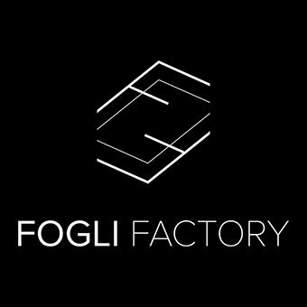 Fogli Factory