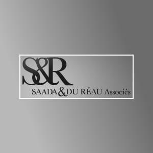 Saada & Du Réau