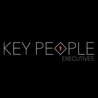 KEY PEOPLE EXECUTIVES