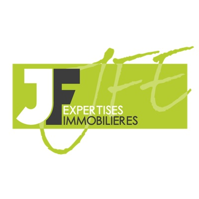 jf-expertise
