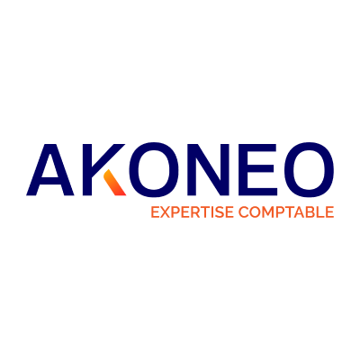 Akoneo Expertise Comptable (Ex Compta & Experts)
