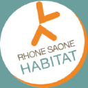 RHONE SAONE HABITAT