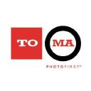 Agence TOMA