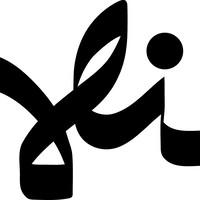 ALI - A Leading Idea