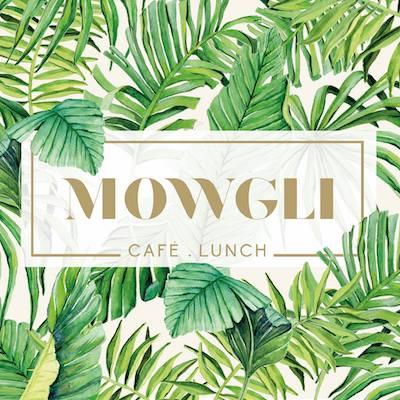Mowgli Café