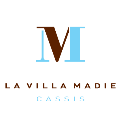 La Villa Madie