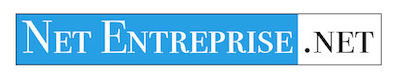 Net Entreprise