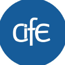 CIFE, Centre international de formation européenne