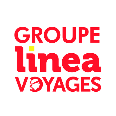 Groupe Linea Voyages