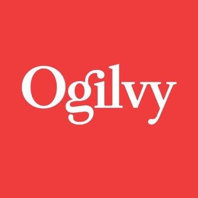 Ogilvy Paris