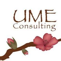 Ume Consulting