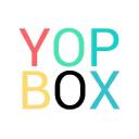YopBox