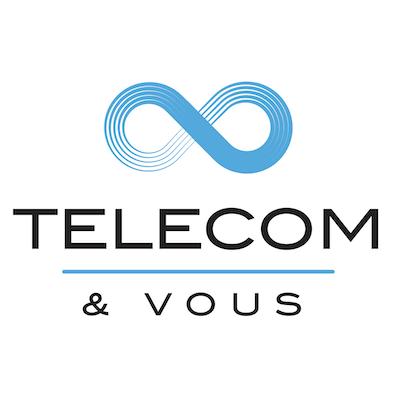 Télécom&Vous
