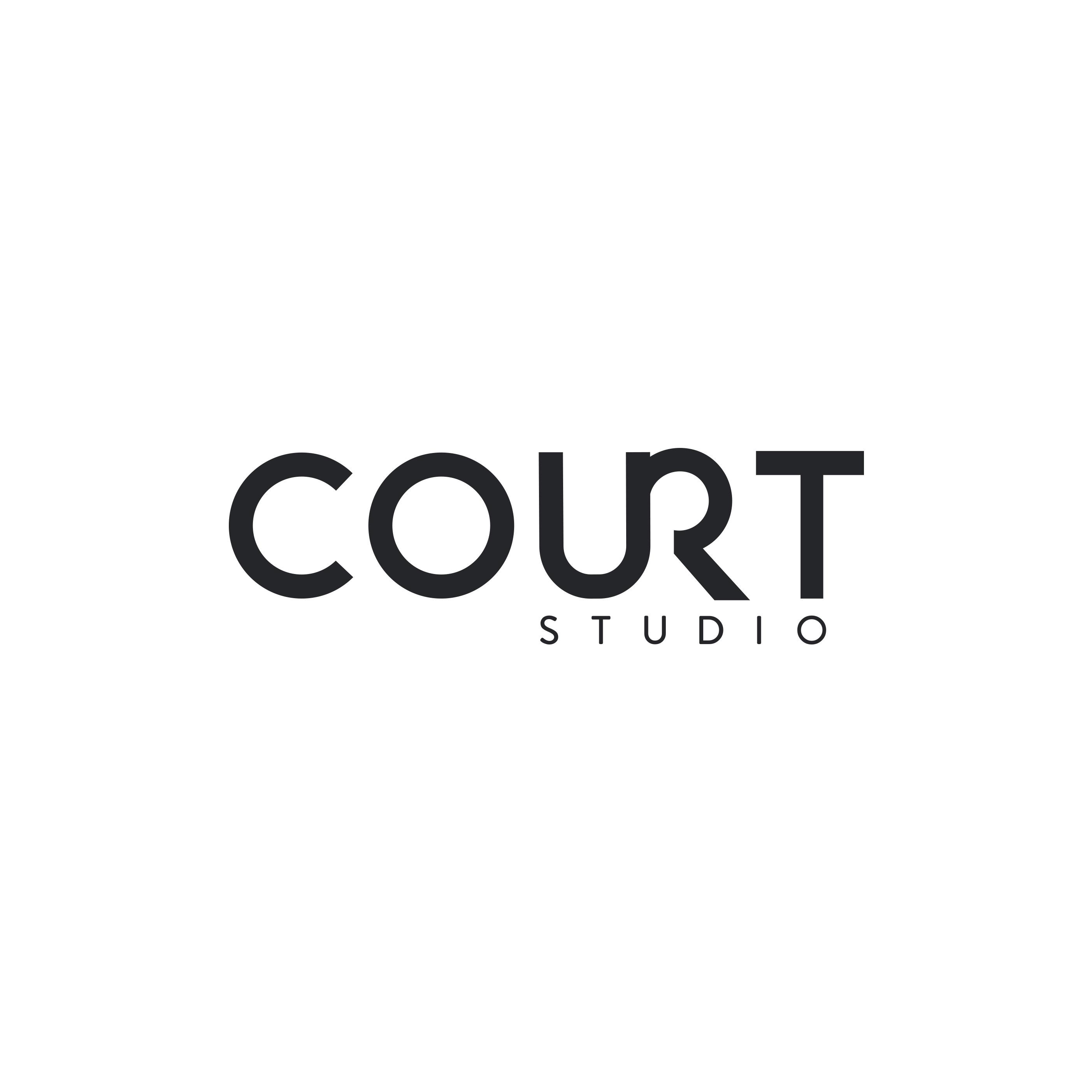 Court Studio