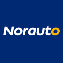 Norauto International