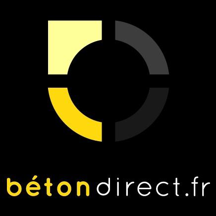 Béton Direct