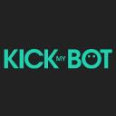 Kick My Bot