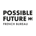 Possible Future - French Bureau