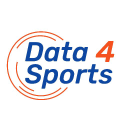 Data4Sports