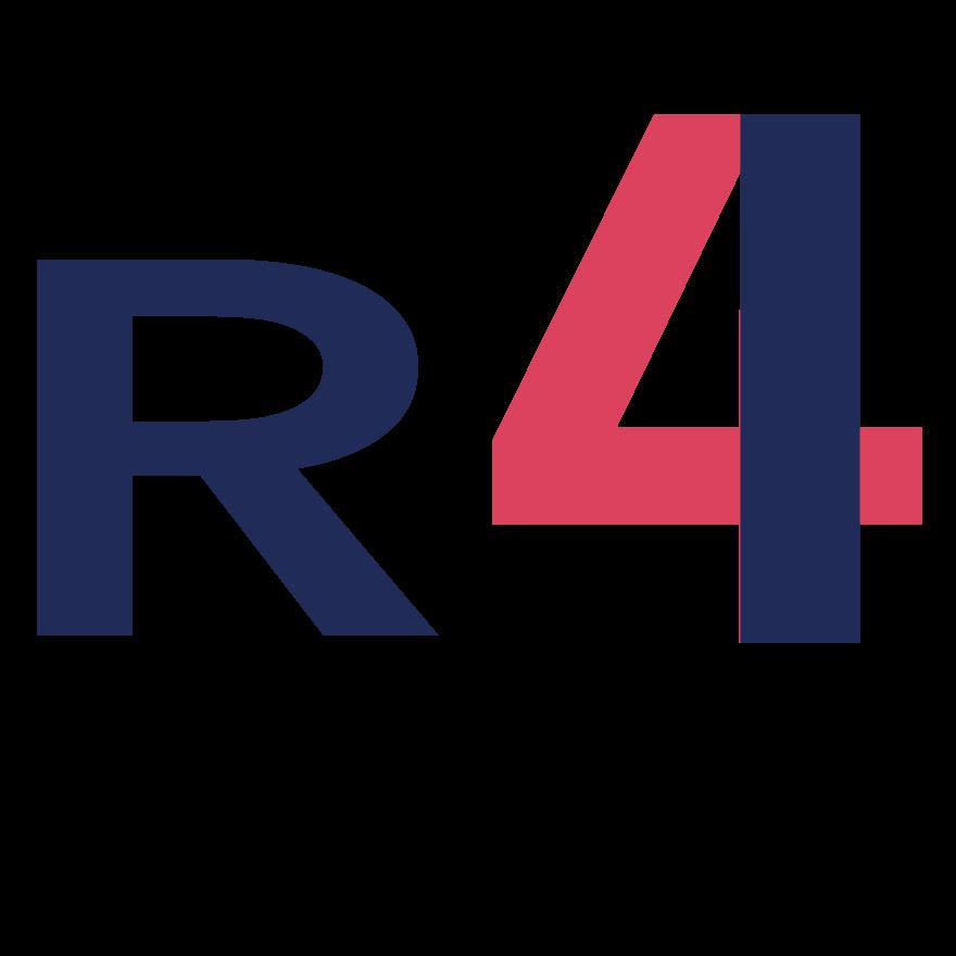 R4Innov