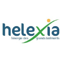 Helexia France