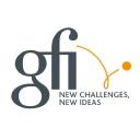 Gfi Informatique