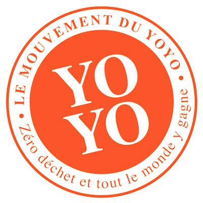 Yoyo France