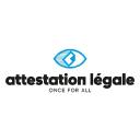 Attestation Légale