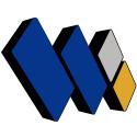 Mediacom Interactive