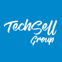 TechSell Group