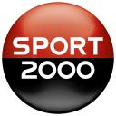SPORT 2000 France