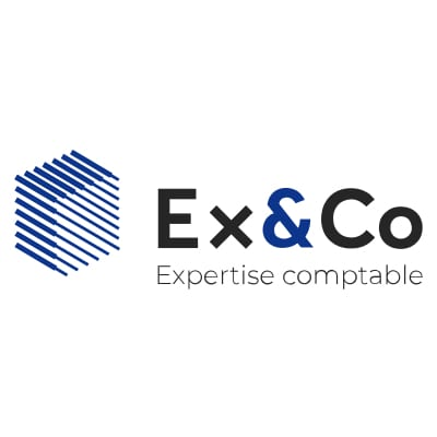 Ex&Co Expertise Comptable