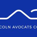Lincoln Avocats Conseil
