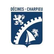 Ville de Décines-Charpieu