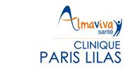 Clinique Paris Lilas