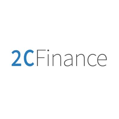 2CFinance