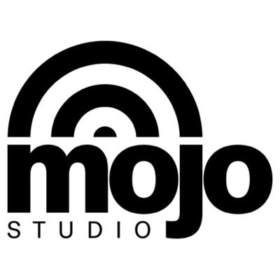 Mojo Studio
