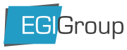 EGI Group