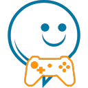 Share'n Play