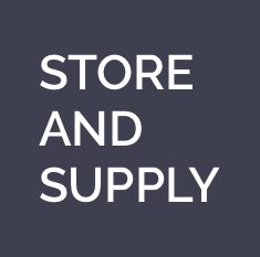 Store and Supply
