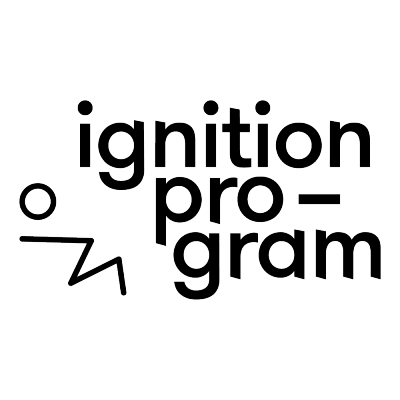 Ignition Program